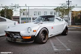 modded sports cars slammed and modded datsun 280z old cars i like pinterest
