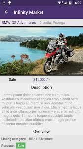 car ads 2016 classified ads android app by sanljiljan codecanyon