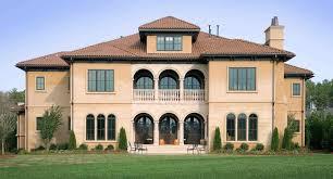 longview golf estate jas am luxury homes 1 loversiq