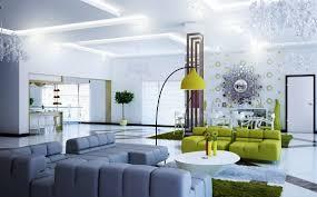 Cozy Livingroom by White Cozy Living Room Brown Solid Oak Laminate Wood Flooring