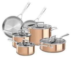 la batterie de cuisine batterie de cuisine achetez ou vendez des biens pour la cuisine et