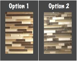 how to choose a kitchen backsplash decorating advice to help you choose a kitchen backsplash tile