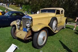 Bill Of Sale For A Car In Florida by Car Enthusiasts Enjoy Unprecedented Super Saturday At Amelia