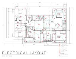 home design floor plans 20 images carnival deck plans estate