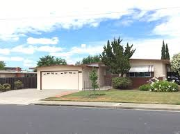 sell my house fast in fairfield ca we buy houses in fairfield