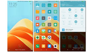 Redmi Note 5 Xiaomi Redmi Note 5 Pro Review The New Budget Smartphone King