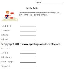 2nd grade art worksheets free worksheets library download and