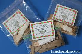 easy baby jesus craft free printable happy home fairy