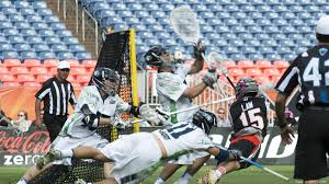 denver outlaws of lacrosse hire atlanta u0027s aspire group to sell its