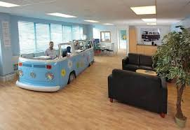 office furniture ideas sweetlooking cool office furniture ideas latest home home designs