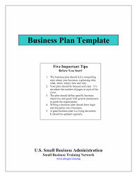 templates for writing business plan business plan online template free download for smalloutique write a