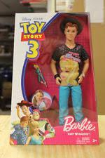 toy story barbie ebay