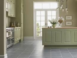 best porcelain tile for kitchen floor interior design ideas