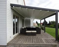 Pergola Canopy Ideas by Retractable Awning Traditional Patio Sydney Amandast99
