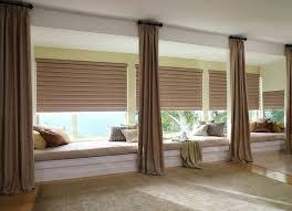 blinds for bedroom windows blinds for bedroom window bedroom vertical window blinds bedroom