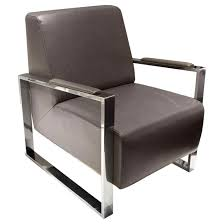 Affordable Accent Chair Room Chairs Cheap Design U Staples Office Affordable Accent Chair