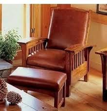 best 25 craftsman recliner chairs ideas on pinterest craftsman