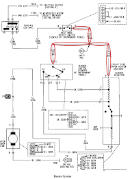 ezgo 36 volt battery wiring diagram 1995 wiring diagrams