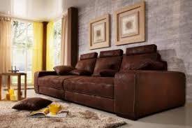big sofa leder big sofas megasofas sofas finden moebel de