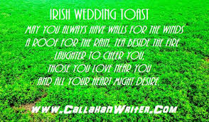 wedding proverbs wedding toast alluring quotes blessings and sayings