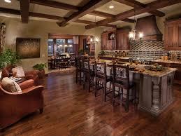 kitchen outstanding modern kitchen designs for small kitchens