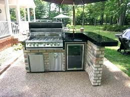 kitchen patio ideas backyard kitchen ideas outdoor kitchen plans outdoor kitchens plans