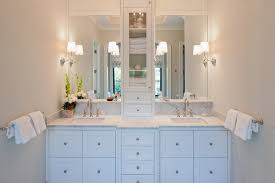 Home Depot Mirrors U2013 Caaglop Frameless Bathroom Mirrors Bathroom Ideas Frameless Bathroom Wall