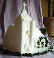 hochzeitsgeschenk f r bruder zuckerkirche als hochzeitsgeschenk creadoo geschenke