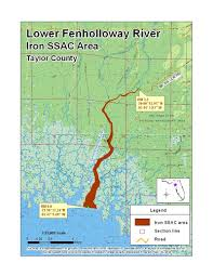 Map Of Sinkholes In Florida by Sinkoles Sewage And Wastewater Fights Cause Environmental Outrage