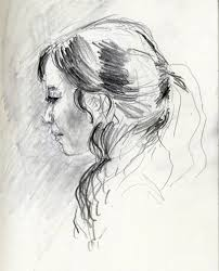 pictures sketch painting image drawing art gallery