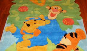 tappeti per bambini disney idea regalo originale tappeti per bambini ideare casa