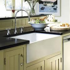 drop in farmhouse sink drop in farmhouse kitchen sinks elegant double kitchen sink best