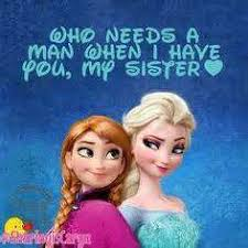 frozen wallpaper elsa and anna sisters forever frozen sisters quotes ordinary quotes