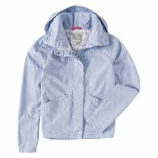 Bench Windbreaker Bench Shirts V Neck Bench Easy Cotton Jacket Jackets Zen Blue