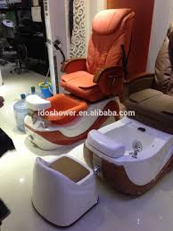 cute spa pedicure chairs design 16 in aarons hotel for your