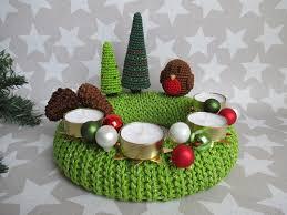 wohnideen minimalistischem weihnachtsdeko uncategorized kleines coole dekoration weihnachtliche wohnideen