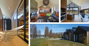 touch of spice new zealand luxury experience accommodation blog