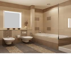 bathroom tiles designs and colors with nifty the best bathroom
