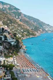 Positano Italy Map The 25 Best Amalfi Coast Italy Ideas On Pinterest Holidays To