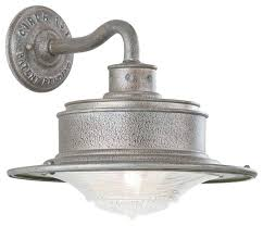 Lowes Outdoor Light Galvanized Outdoor Light Fixtures Lowes Shirokov Site