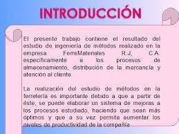 que es layout ingenieria estudio de métodos ferremateriales rj c a monografias com