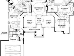 Modern Floor Plans Australia 13 Luxury House Plans Aus Home Floor Australia Fanciful Nice