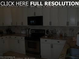 Kitchen Design Gallery Jacksonville by Kitchen Cabinets Jax Fl Best Home Furniture Decoration