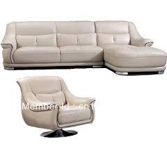 compare prices on leather livingroom furniture online shopping