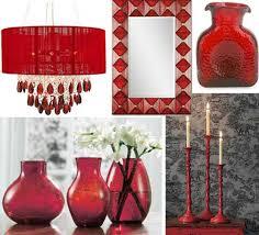 interior items for home 15 interior decorating ideas adding bright color to modern