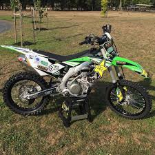 kids 50cc motocross bikes buy swap u0026 sell dirt bike accessories home facebook