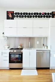best way to clean top of kitchen cabinets tips for cleaning and maintaining the tops of kitchen