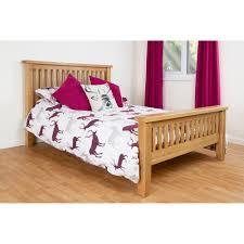 Bedroom Furniture Manufacturers Nottingham Canterbury Furniture Collection Jtf Com