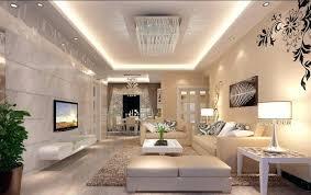light tan living room tan living room walls beay co