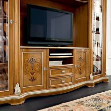 Wall Design For Hall Design Tv Unit Living Room Lovely Living Tv Unit Design For Hall
